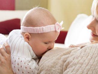 breastdfeeding_myths_busted