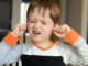 child_diagnosed_tourette_syndrome