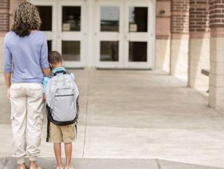 child_refuses_go_to_school