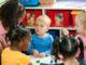 how_choose_right_nursery_school