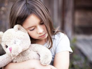 childhood_depression