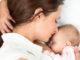 disadvantages_breastfeeding