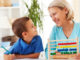 making_decision_home_school_child