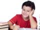 child-education-classroom