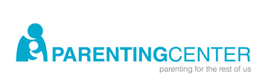 ParentingCenter